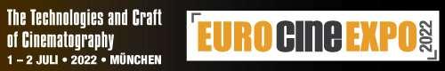 euro cine expo