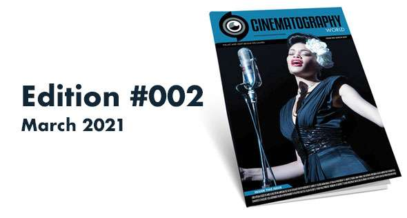 march issue 002
