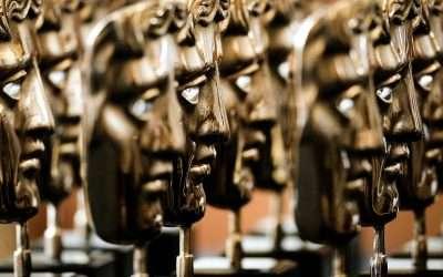 2021 EE British Academy Film Awards: The Winners