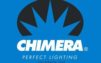 Chimera launches new lantern and light banks for Creamsource Vortex8