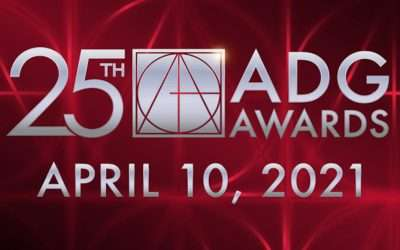 Art Directors Guild Awards – complete winners list