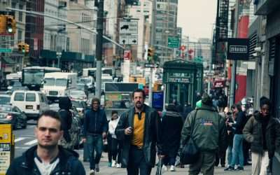 The Post New York Alliance hails extension of New York's post-production credit