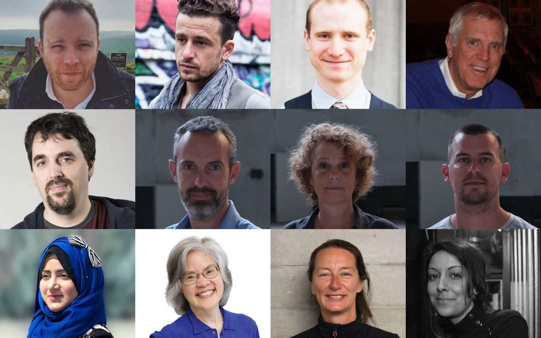 Virtual Showlight 2021 confirms Speakers Date and Venue: 25 May 2021 – online