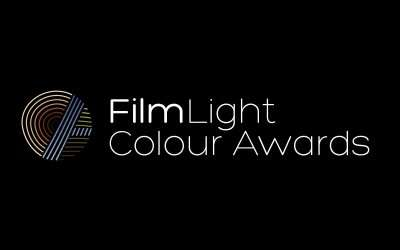 Honouring colourists at FilmLight Colour Awards