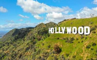 California Boosts Film & TV Tax Credits To $660M As Governor Newsom Signs Temporary Increase Into Law