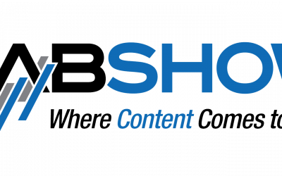 NAB Show organisers announce event cancellation
