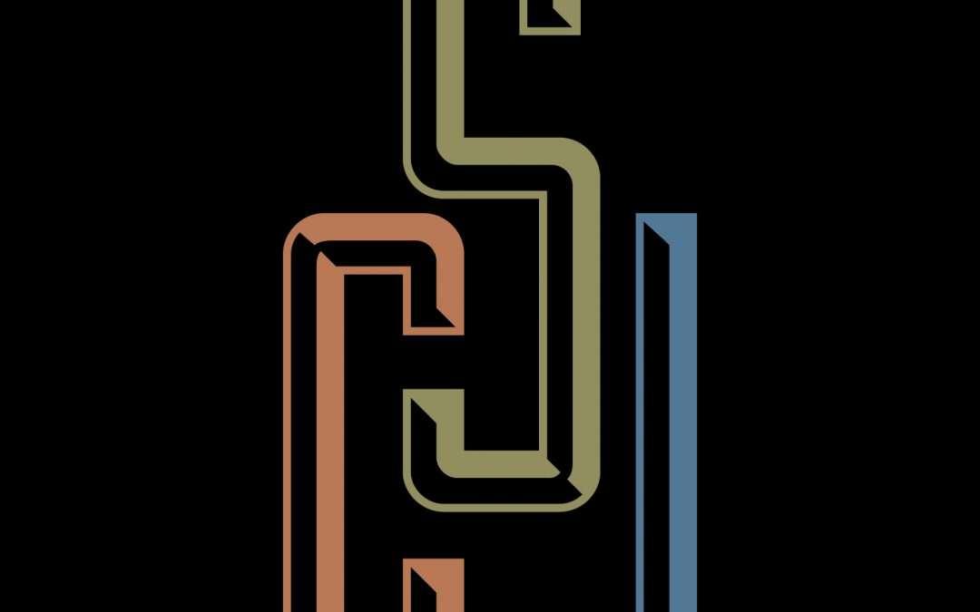 Colorist Society International (CSI) and iColorist to host virtual mixer on December 4